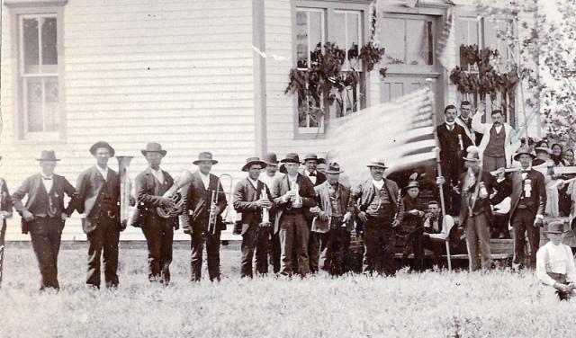 Clarkson 1893 1-2