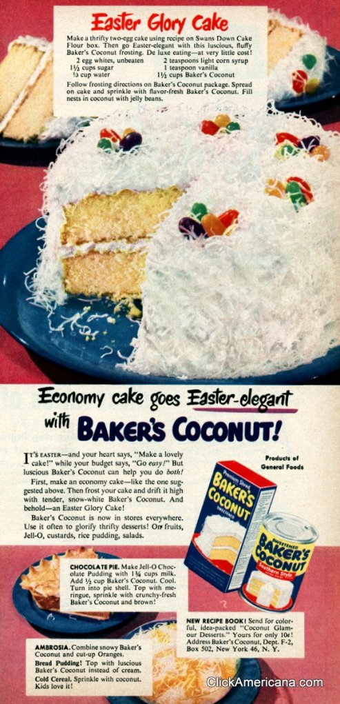 easter-layer-cakes-april-1950-2