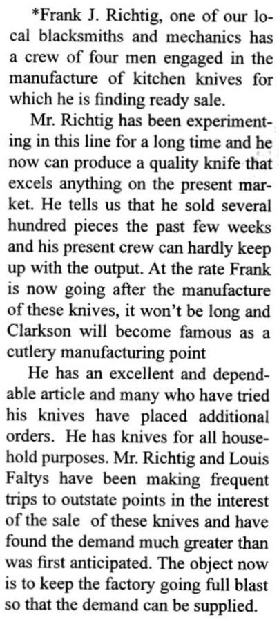 10-17-1935 CC Press