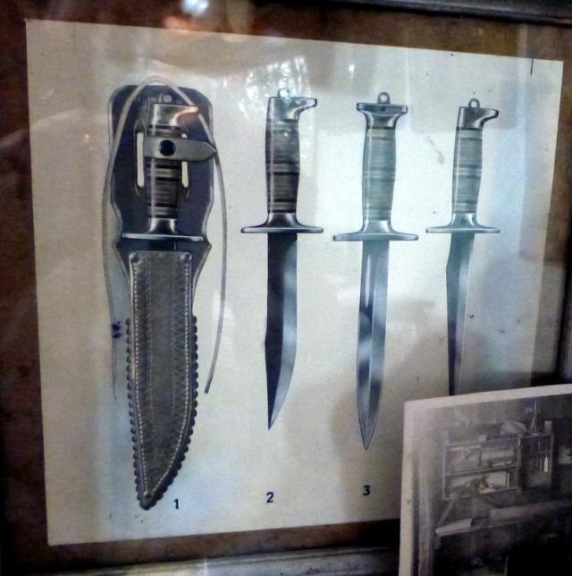 richtig-combat-knife-designs