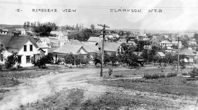 Clarkson 1911a