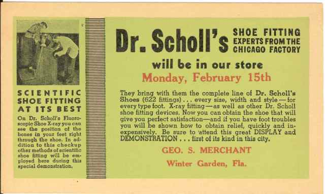 Dr._Scholls