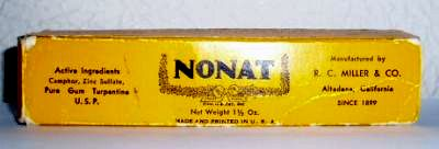 Old_Nonat_box_main