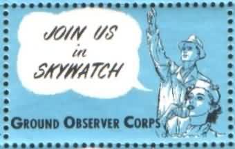 SkywatchSticker