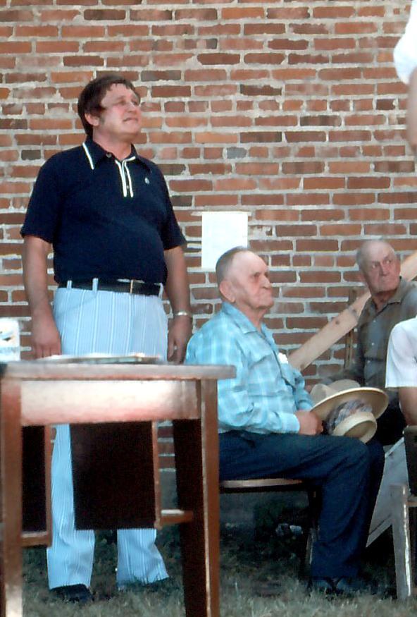 Dwight 7-20-75 John and Jack Pesek a