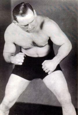 Joe Dusek
