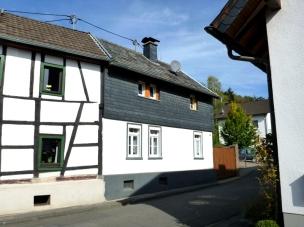 Becker Haus_20131003_13