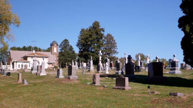 Heun Cemetery_20131103_18