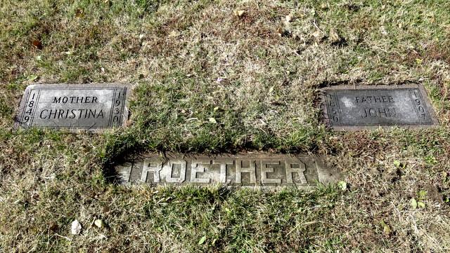 Heun Cemetery_20131103_30