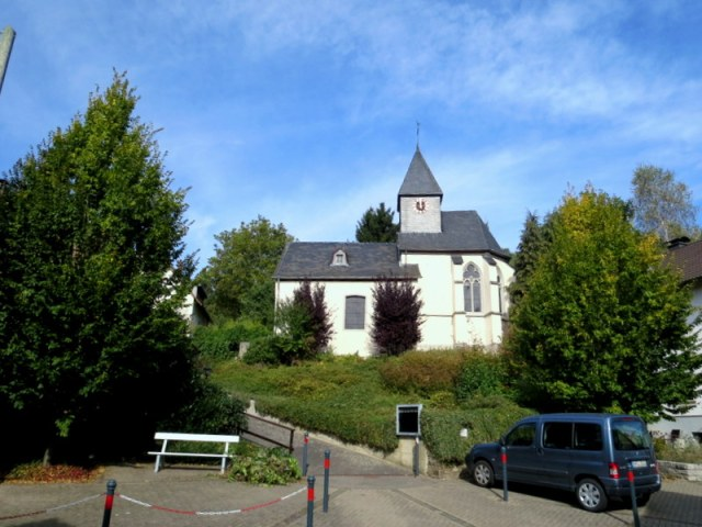 Kapelle Gimm_20131003_01