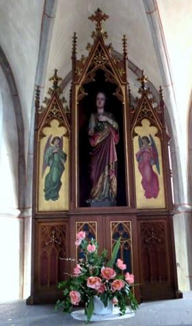 St Lambertus_20131003_09