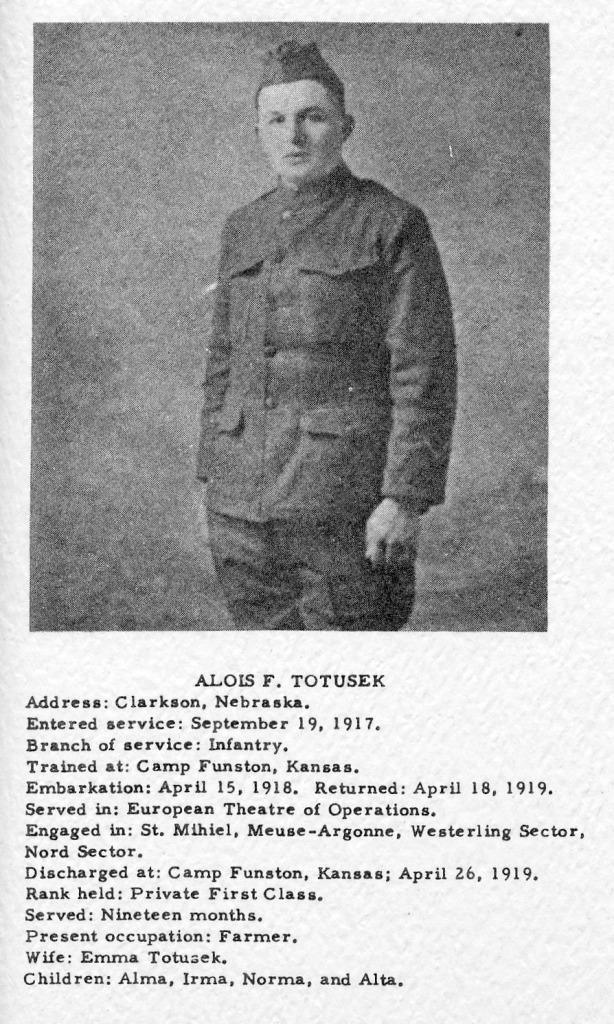 Alois Totusek