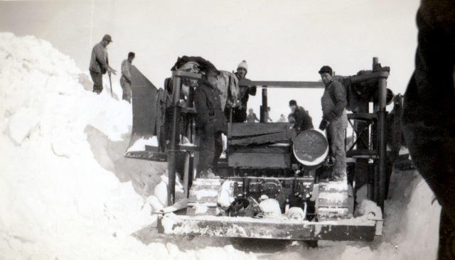 2-22-1936 10