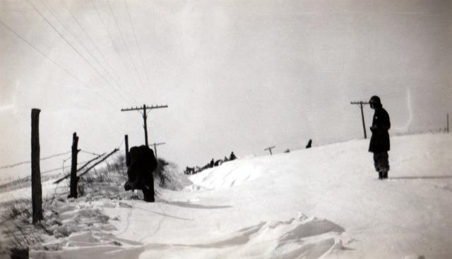 2-22-1936 2