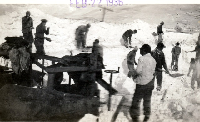 2-22-1936 4