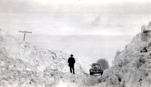 2-22-1936 5