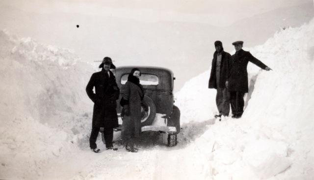 2-22-1936 6