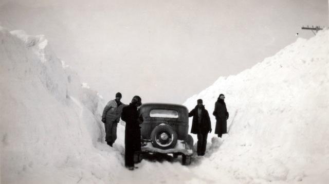 2-22-1936 7
