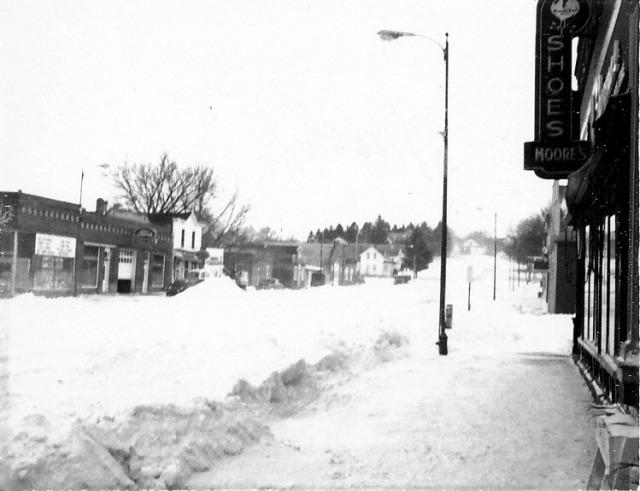 3-1-65 Snowstorm 2
