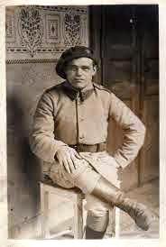 Czech Legion in France