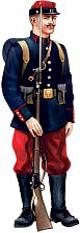 Nazdar Company 1914