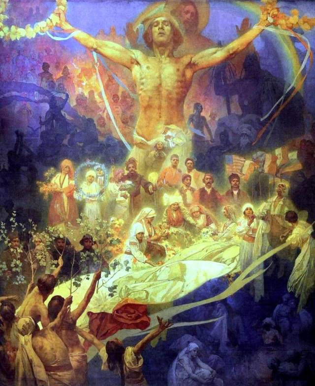 Apotheosis_of_the_Slavs_history_-_Alfons_Mucha