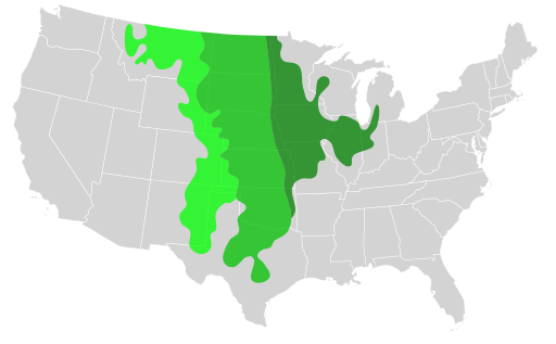 512px-US_Great_Plains_Map.svg