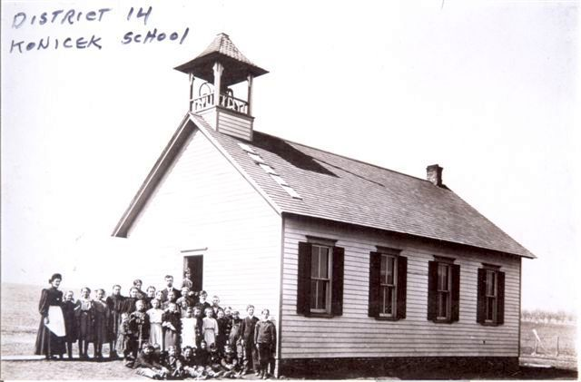 district-14_konicek-school_-c-1902-2