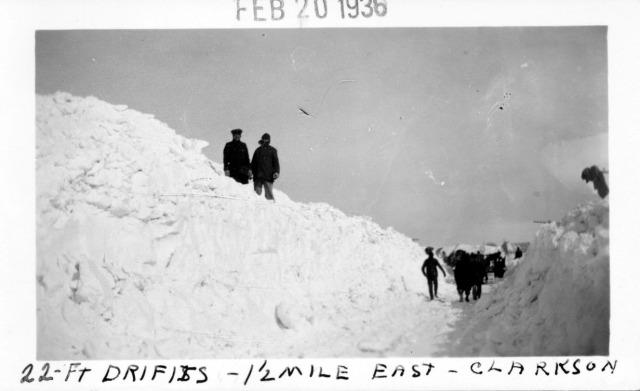 1936 Blizzard_0005