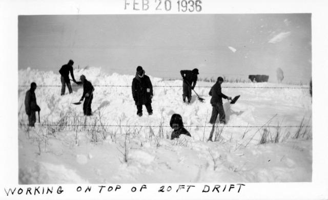 1936 Blizzard_0006