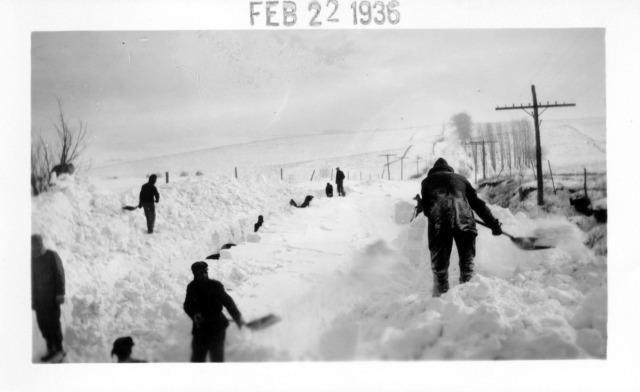 1936 Blizzard_0008