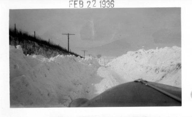 1936 Blizzard_0019