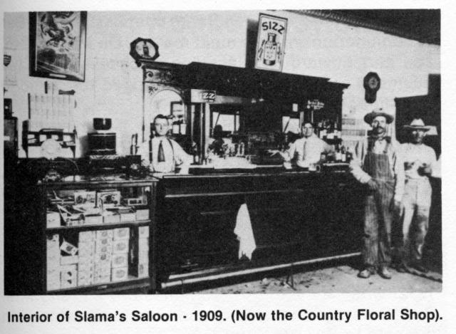 Slama Interior 1909 1