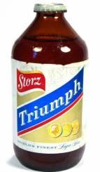 Storz Triumph bottle