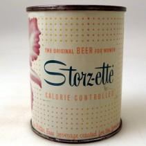 storzette-calorie-controlled-pd-242-17-f