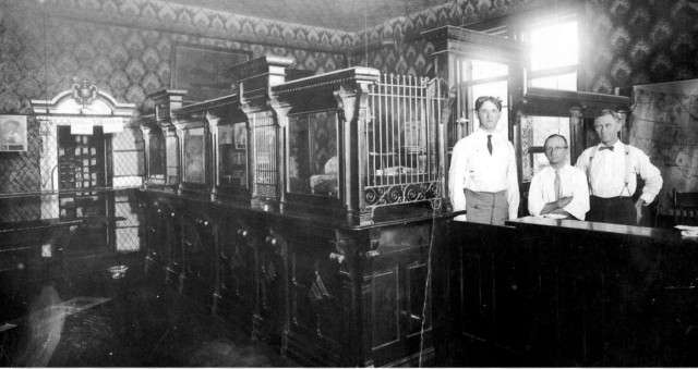 clarkson-state-bank-1901