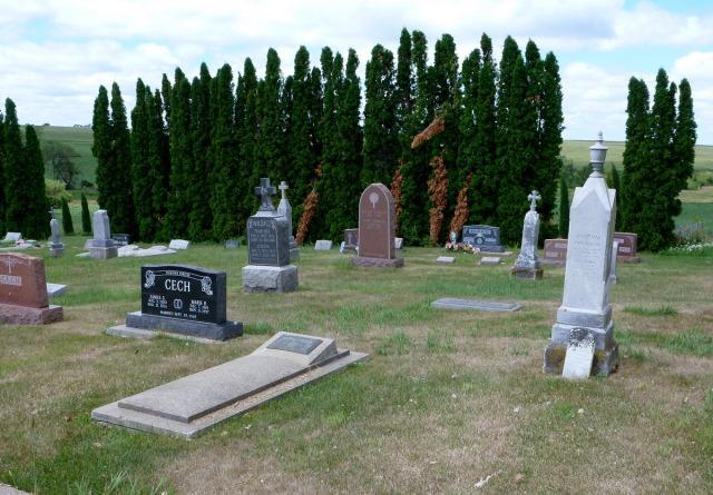 Heun Cemetery_22
