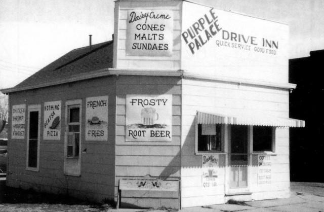 purple-palace-drive-inn-1962
