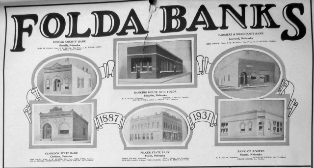 six-folda-banks
