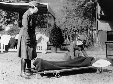 1200px-1918_flu_outbreak2