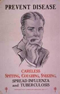 1918_influenza_poster