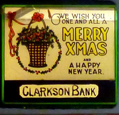 clarkson-bank