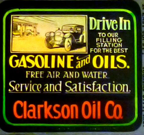 clarkson-oil-co