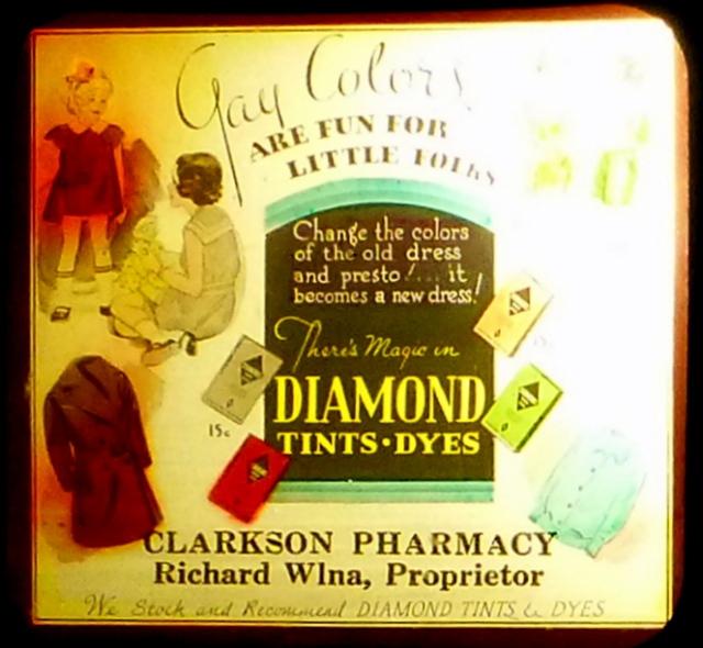 clarkson-pharmacy