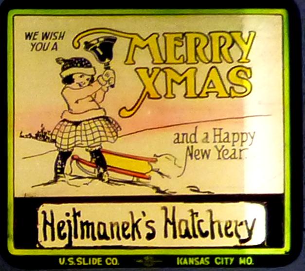 hejtmanek-hatchery