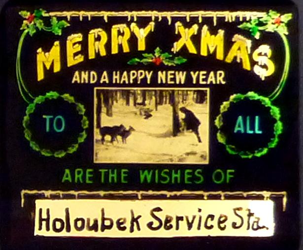 holoubek-service-sta