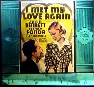 i-met-my-love-again-movie-1938