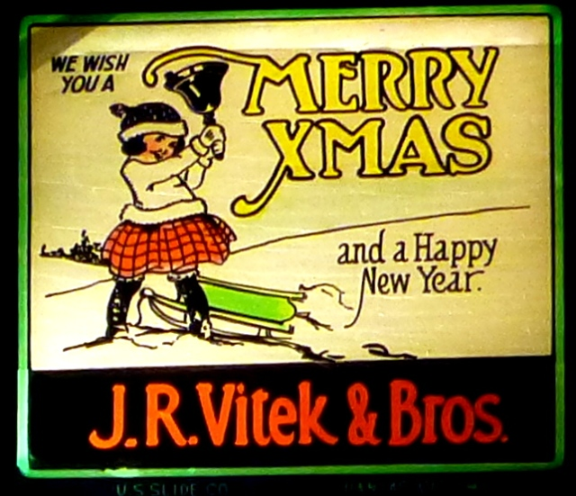 jr-vitek-bros