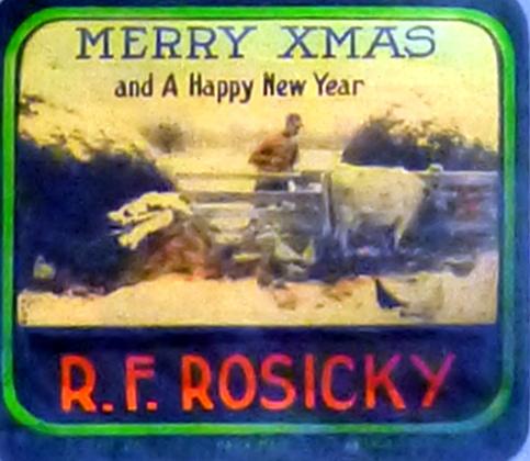 rf-rosicky