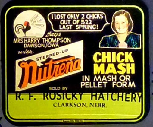 rosicky-hatchery